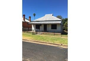 13 Short Street,, Wellington, NSW 2820