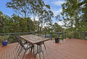 17 Hillcrest Road, Empire Bay, NSW 2257