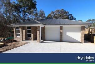 14 Watson Road, Moss Vale, NSW 2577