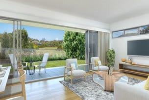 18 Serene Luxury Terrace Homes, Yaroomba, Qld 4573