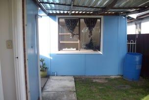 165 King Road, Fairfield West, NSW 2165