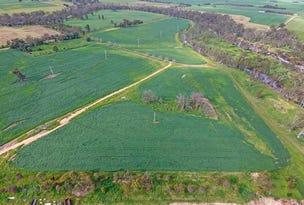 Wingfield and Chinamans Lane, Bridgewater, Vic 3516