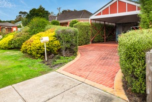 1 The Terrace, Somerville, Vic 3912