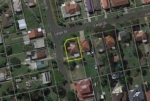 22 Largs Street, Darra, Qld 4076