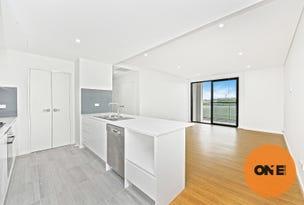 2 BED/22 Ann Street, Lidcombe, NSW 2141
