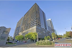 808/22 Dorcas Street, South Melbourne, Vic 3205
