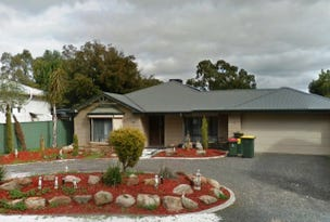 Lyndoch, address available on request