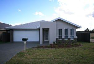 2 Malbec Street, Cliftleigh, NSW 2321