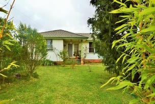 2 Abecrombie Street, Guyra, NSW 2365