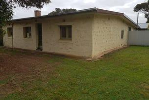 3 HS Green Avenue, Karoonda, SA 5307