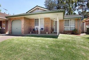 29 Brickfield Place, Blacktown, NSW 2148