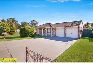1 Jenkyn Place, Bligh Park, NSW 2756
