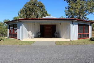 6 Dickson, Mount Perry, Qld 4671