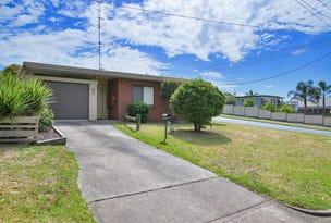 3/9 Coates Road, Lakes Entrance, Vic 3909