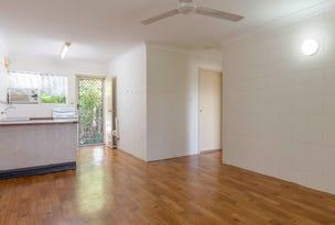 7/133 Martyn Street, Parramatta Park, Qld 4870