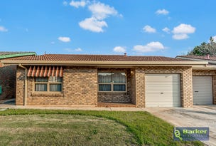 Unit 8, 16 West Street, Hectorville, SA 5073
