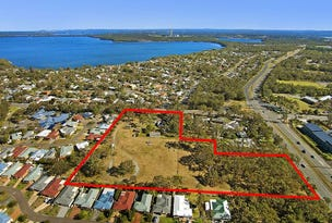 205 Elizabeth Bay Drive, Lake Munmorah, NSW 2259