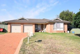 9 Topaz Court, Kelso, NSW 2795