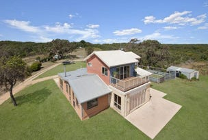 87 Enduro Road, Cape Bridgewater, Vic 3305