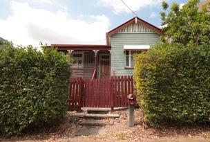 2 Rusk Street, Annerley, Qld 4103