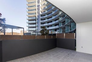 310/240 Bunda Street, City, ACT 2601