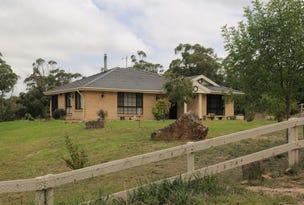 146 Yarralaw Road, Bungonia, NSW 2580