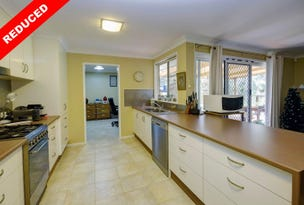 60 Ritchie Crescent, Taree, NSW 2430
