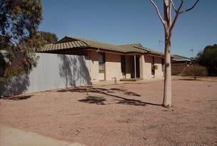 2 Hurcombe Crescent, Port Augusta West, SA 5700