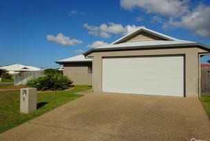 4 Barra Court, Mount Louisa, Qld 4814