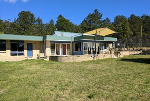 273 Parnell Road, Tomerong, NSW 2540