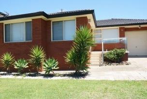 117 Water St, Cabramatta West, NSW 2166