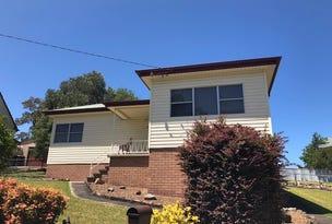 74 KENIBEA AVENUE, Kahibah, NSW 2290