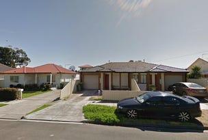 32A Barwon Avenue, Sunshine North, Vic 3020