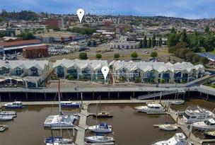 13 Seaport Bvd, Launceston, Tas 7250