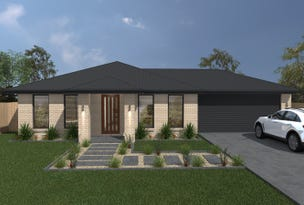 Lot 107  (718m2) Ridgeway Avenue (Summer Fields Estate), Lang Lang, Vic 3984