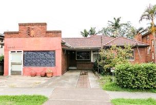 46-48 Lambton Road, Waratah, NSW 2298