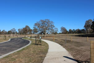 Lot 1, Withers Lane Stockmans Rise, Mansfield, Vic 3722