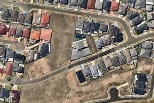 Lot 7 Bernier Way, Green Valley, NSW 2168
