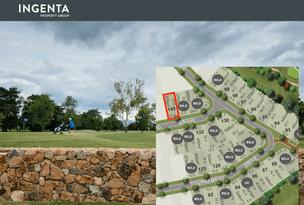Lot 145, 13 Stableford Grove, Rosslea, Qld 4812