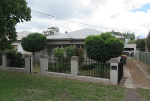 129 Gardiner Rd Road, Orange, NSW 2800