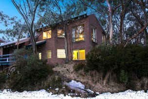 9 Cascade Lodge, Mt Baw Baw, Vic 3833