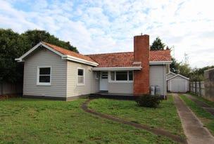144  Steele Street, Devonport, Tas 7310