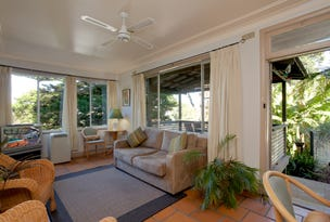 1-295 Pacific Highway, Highfields, NSW 2289