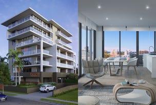 101/48a - 50 Kembla Street, North Wollongong, NSW 2500