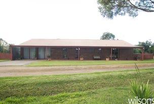 8980 Princes Highway, Panmure, Vic 3265