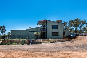 Lot 77 Great Northern Highway, Chittering, WA 6084