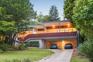17 Larchmont Avenue, Killara, NSW 2071