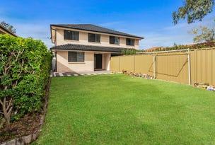 4 Matthews Avenue, East Hills, NSW 2213