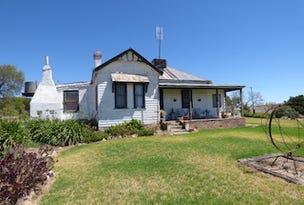 'Hilltop  204 Linden Road, Harden, NSW 2587