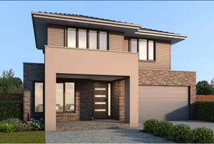 Lot 3427 Sunman Drive, Point Cook, Vic 3030